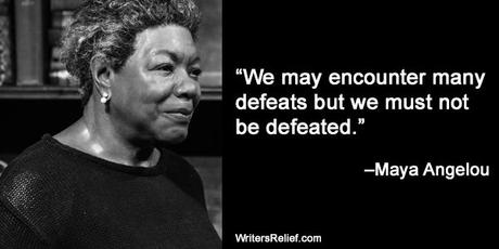 maya-angelou-quote-1.jpg